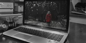 best HP laptop