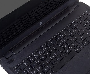 best hp laptops for 2019