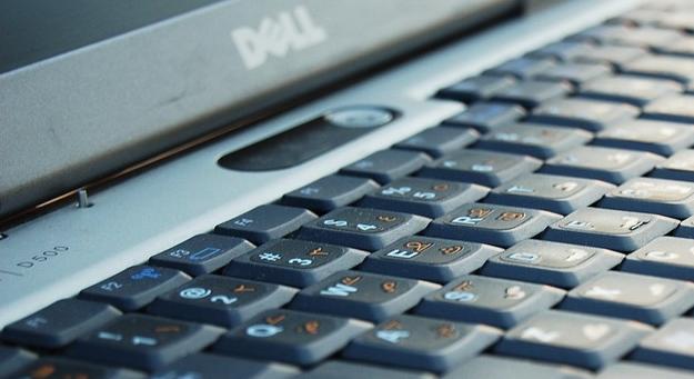 dell vs hp laptops