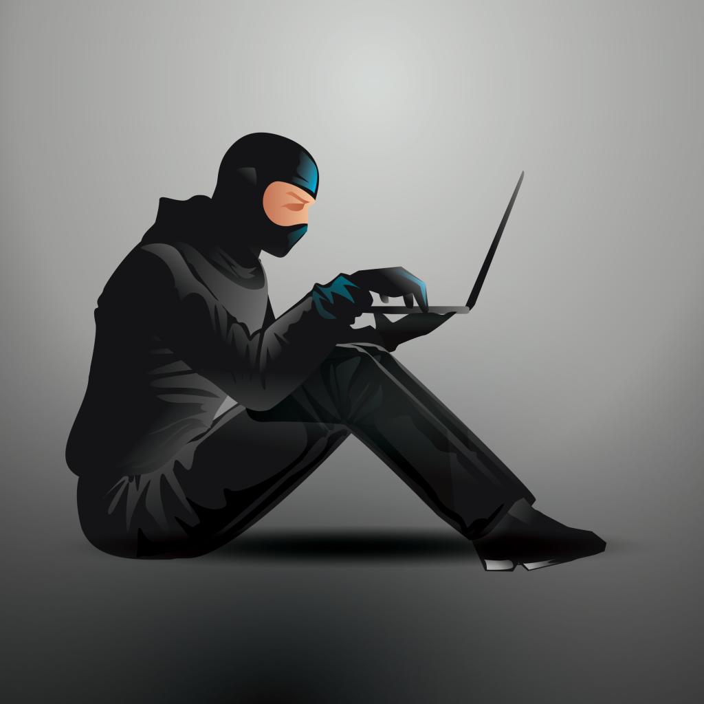 hacker-image