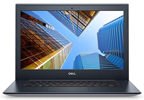Best Dell Laptop 2020.Best Dell Laptop 2020 Look Top Options Available