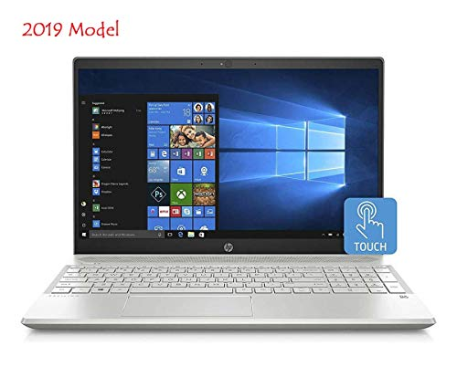 Best Hp Laptop 2020.Best Hp Laptop Under 500 Dollars Popular 2020 Choices