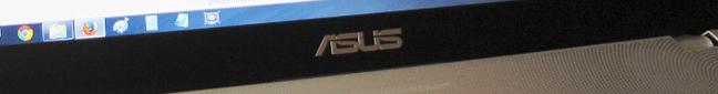 asus laptop logo