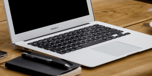 best apple laptop for college student
