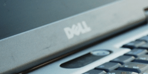 dell and samsung laptops